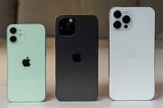 Продам Iphone 12 mini, 12, 12 pro, 12 pro max Санкт-Петербург