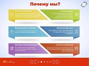 Бригада разнорабочих, подсобных работников в Калуге и области Калуга