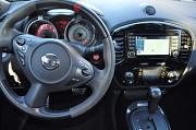 Срочно продам автомобиль Nissan Juke 20015 г. Москва