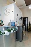 Продажа действующего салона красоты в Москве метро Новые Черемушки Москва