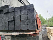 Шпала от производителя доставка из г.Брянск