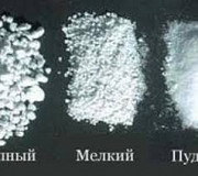 Перлит всех марок оттпроизводителя Нальчик