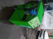 Установка для чистки двигателя водородом h2doctor Кемерово