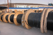 Закупаем кабель провод из любого реогиона РФ, наличный расчет!Самовывоз Нефтеюганск