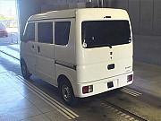 Грузопассажирский микроавтобус Suzuki Every кузов DA17V модификация PC RBS гв 2016 Москва