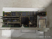 Ремонт промышленной электроники Москва