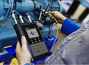 Вибродиагностика и наладка оборудования Москва