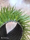 Спортивное покрытие Искусственный газон для футбола Искусственная трава Барнаул