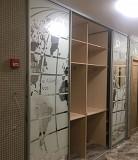 Мастер по сборке мебели Москва