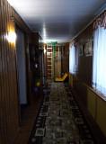 Продаю дом по улице Дорожной, 190 кв.м кирпичный Санкт-Петербург