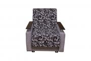 Мебель оптом от производителя Батайск