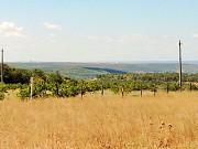 Участок с видом на море и горы Севастополь