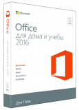 Установка Windows - 450./Драйвер - 190./ Office - 490р./ WI-FI / Выов-0! Санкт-Петербург