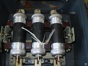 Ящик силовой (рубильник) ЯВ3-33 300А Москва