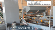 Производство металлочерепицы с напылением крошкой Москва
