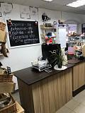 Бизнес/114.997 руб чистой прибыли в мес. Магазин Москва