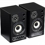 Профессиональная оценка аудиотехники и аудиоаппаратуры Москва