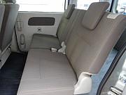 Микровэн Suzuki Every минивэн кузов DA17V модификация Join Turbo гв 2018 Москва