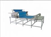 Ручная машина для укладки ткани Serkon Worker MS1 Краснодар