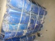 Купим полимерные отходы Лянтор