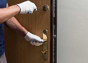 Помощь сервиса вскрытия замков на воротах, сейфах и входной двери Чита