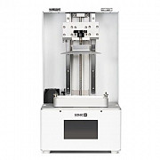 3D принтер Phrozen Sonic 4K Санкт-Петербург