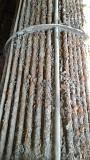 Теплообменники кожухо трубчатые, пластинчатые зачистка Волгоград