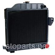 Запчасти для спецтехники Радиаторы Охлаждения, Radiators Cooling spare parts Москва