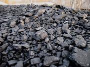 Уголь, каменный, кокс, навалом и в мешках Челябинск