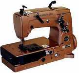 Newlong DKN-3W промышленная швейная машина Краснодар
