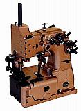 Швейная машина Newlong DR-7UW для шитья строп и мкр Краснодар