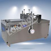 Оборудование для производства рахат - лукума FJB GROUP LLC Москва