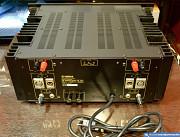Yamaha PC-2002M PRO Hi-End. Обслужен! Москва