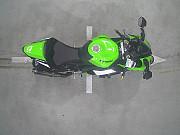 Продам Kawasaki Ninja ZX-10R Москва