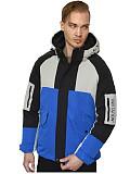 Мужские зимние куртки оптом Новосибирск