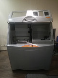Продаю 3D принтер / Москва Москва