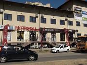 Продаётся готовый бизнес, магазин Гастроном №1 Краснодар