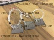 Плоские нагреватели для ТПА Смоленск