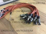 Патронные нагреватели Смоленск
