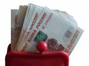 Услуги по продаже загородной недвижимости Москва