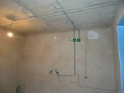 Услуги опытного электрика для дома и офиса Москва