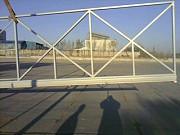 Хотите купить Автоматические ворота, рольставни в Можайске. Можайск