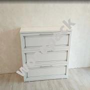 Мебель на заказ Можайск
