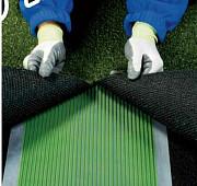 Двухкомпонентный полиуретановый клей для искусственной травы Union Polymers доставка из г.Москва