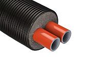 Труба Flexalen 600 VS-RH125A2/32 Выборг