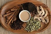 Орехи, пряности, сухофрукты, чай, кофе Новосибирск