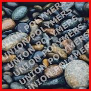 Полиуретановый клей для камня UNION Polymers доставка из г.Москва
