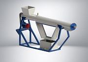 Ассортимент оборудования для переработки полимерных материалов Орехово-Зуево