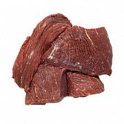 Продажа оптом, от 1000 кг мяса в ассортименте ГОСТ. Санкт-Петербург