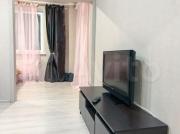 Сдам посуточно уютную студию в центре Тюмени Тюмень